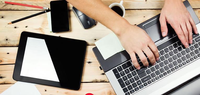 Vagas de trabalho freelancer no e-commerce