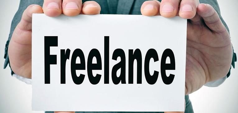 Vagas de trabalho freelancer no e-commerce crescem no Brasil