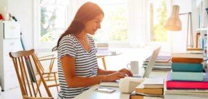 Como Manter a Disciplina no Home Office