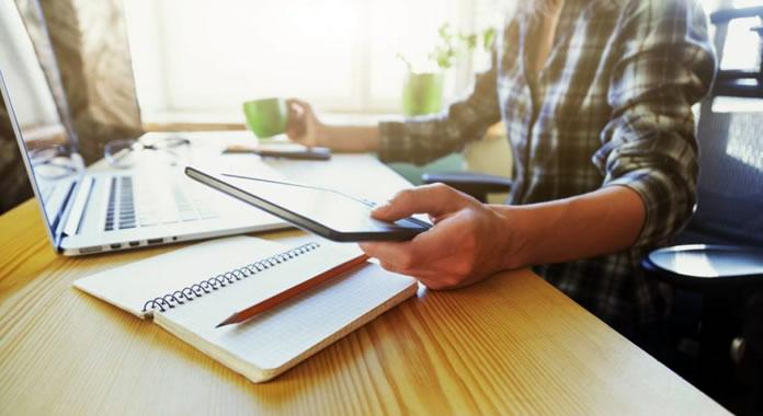 Por que o freelancer deve se tornar um MEI