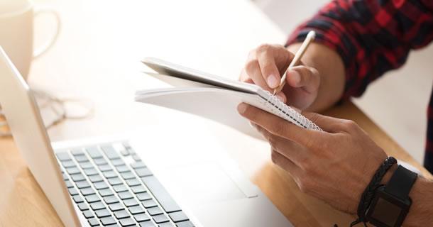 Opções de Trabalho Freelancer de Marketing Digital