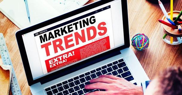 Tendências do Marketing Digital em 2020