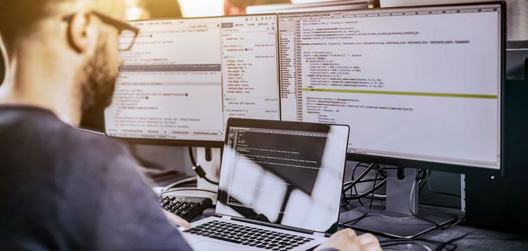 Como se tornar um programador freelancer