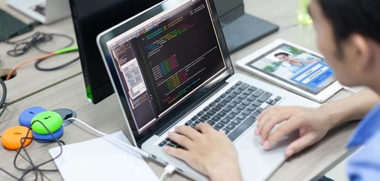 Como ser um desenvolvedor web freelancer