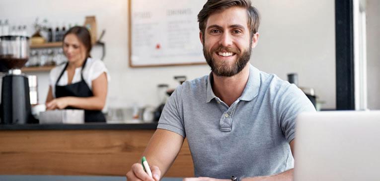 Dicas para se tornar um freelancer de sucesso