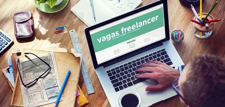 Dúvidas frequentes sobre o trabalho freelancer