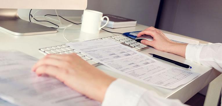 Os principais segredos dos freelancers de sucesso