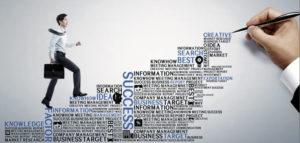 Segredo dos freelancers de sucesso