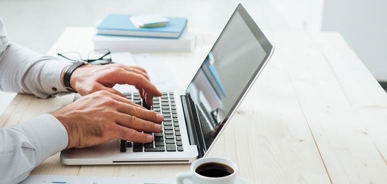 Segredos dos freelancers de sucesso