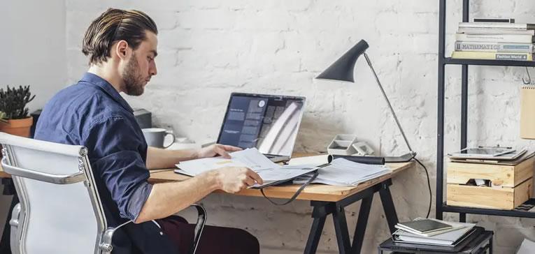Agências precisam de redatores freelancer