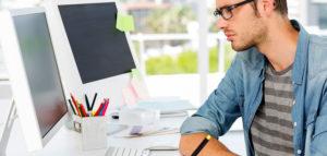 Desafios do mercado de trabalho freelancer