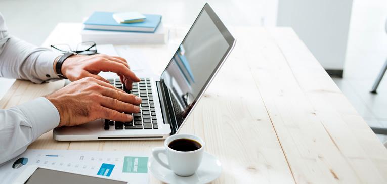 Desafios do trabalho freelancer