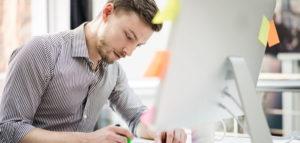 Dicas sobre trabalhar como freelancer