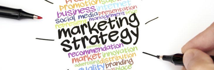 Estratégias de Marketing Digital – Definição e exemplos