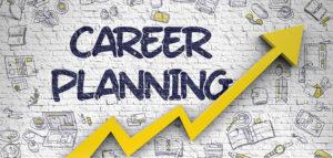 Como fazer um plano de carreira para freelancers