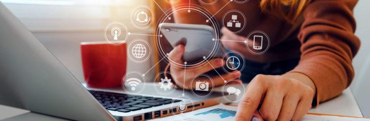 Freelancer de Redes Sociais – Uma profissão em alta