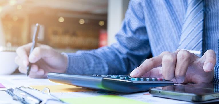 Imposto de renda para freelancers