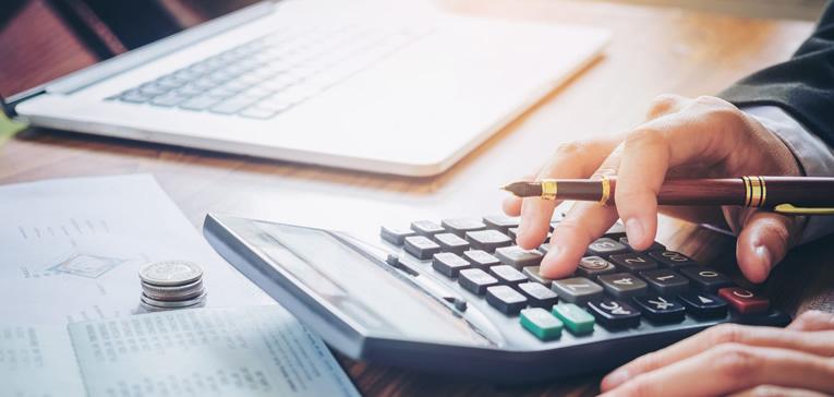 Imposto de renda para profissionais freelancers