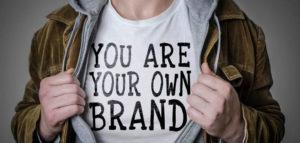 Marketing pessoal de um freelancer