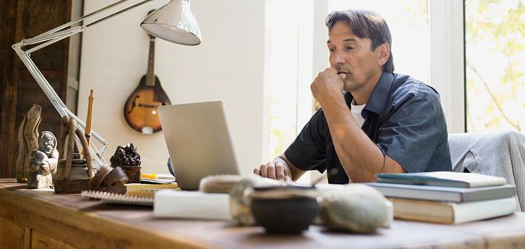 Motivos para o crescimento do mercado de trabalho freelancer