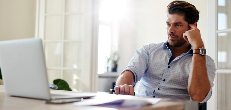 Crescimento do mercado de trabalho freelancer