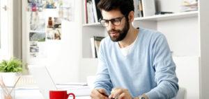 O que é ser freelancer