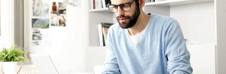 O que é Freelancer – Tudo o que você precisa saber