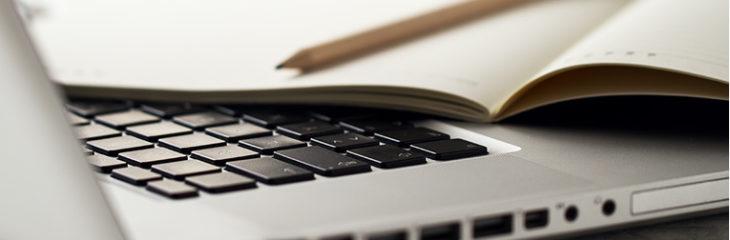 O que é Webwriting e qual sua importância