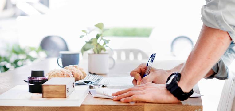 Principais desafios do mercado de trabalho freelancer