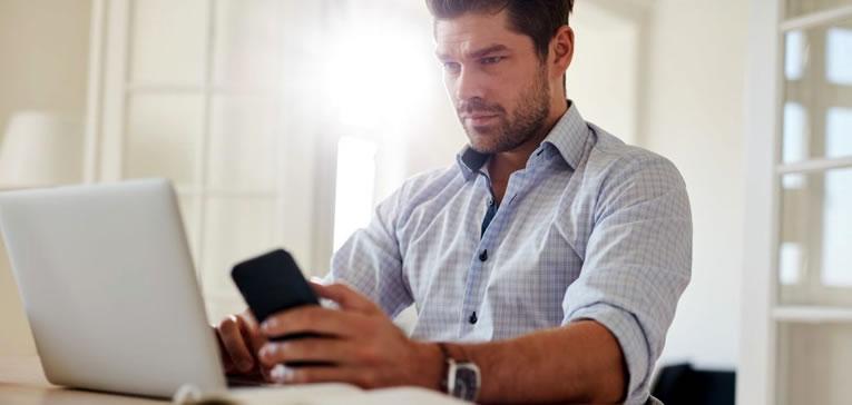 Encontrar vagas de trabalho freelancer