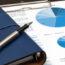 Pesquisa sobre o mercado de trabalho freelancer