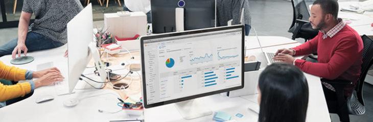 Opções de carreira em Marketing Digital
