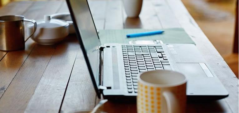 Tendências do marcado de trabalho freelancer