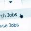 Vagas para trabalho freelancer