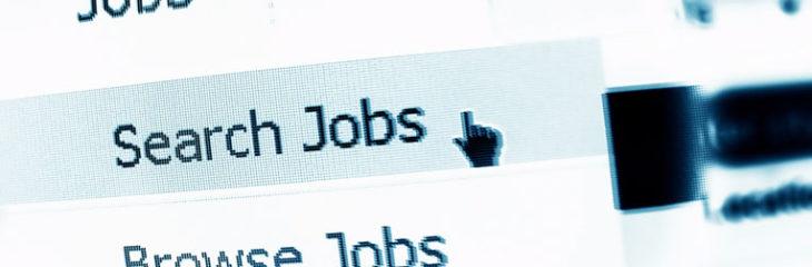 Vagas de trabalho freelancer e oportunidades