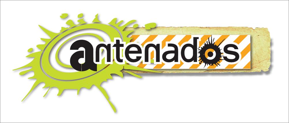 PROJETO ANTENADOS TELEFÔNICA CANAIS INDIRETOS