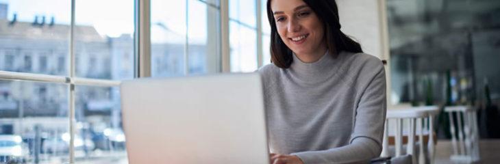 Como começar a trabalhar como freelancer?