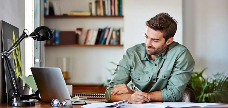 Dicas para se tornar um freelancer profissional
