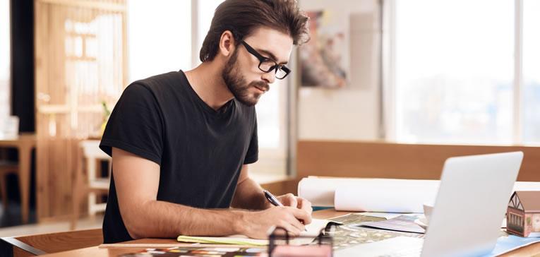 Dicas para ser um freelancer profissional
