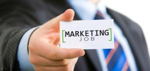 Dicas para o seu Perfil Profissional no Marketing Job