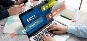 Onde contratar freelancers de marketing digital