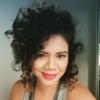 Redatora - Social Media - Criadora de Conteúdo