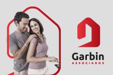 Garbin Construtora - Branding