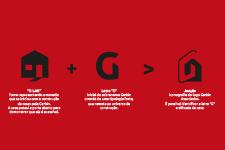 Garbin Construtora - Construção da marca