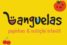 Banguelas - Branding