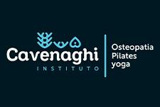 Cavenaghi - Branding