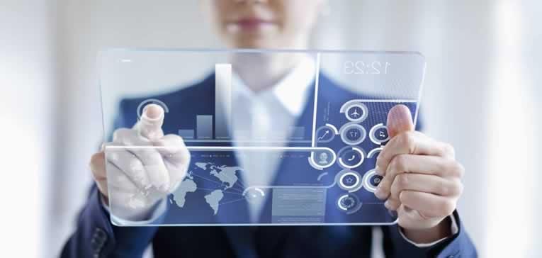 Como elaborar um plano de marketing digital