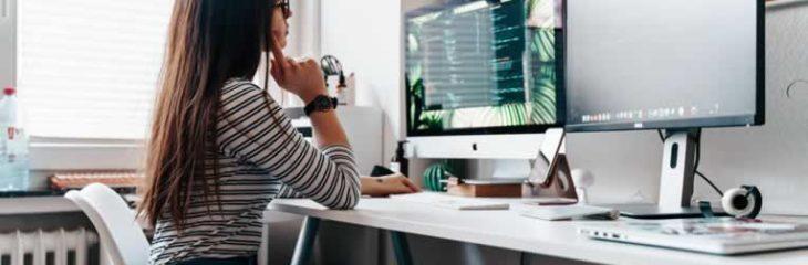 Como Montar Um Home Office Para Freelancer