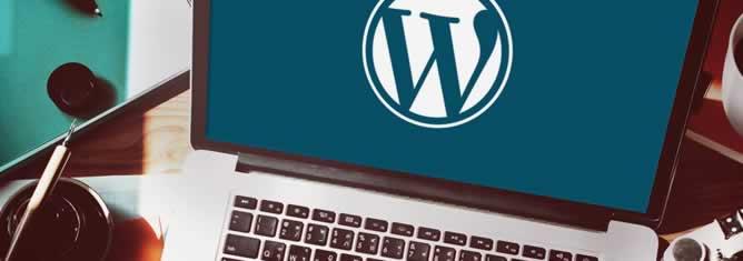 Serviço de Migração de Sites em WordPress Para Um Novo Provedor de Hospedagem