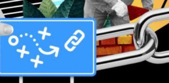 banner do usuário